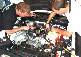 Vehicle repair, engine repair, Car Mechanic, Wilmington, North Carolina,